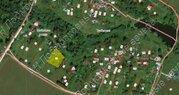 Симферопольское ш. 128 км от МКАД, Трубецкое, Участок 31 сот. - Фото 5