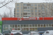 Продажа квартиры, м. Улица Дыбенко, Искровский пр-кт. - Фото 2