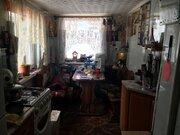 Дом в черте города со всеми удобствами, Продажа домов и коттеджей в Александрове, ID объекта - 502620917 - Фото 7