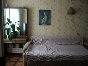 Аренда квартиры, Новосибирск, Ул. Жуковского, Аренда квартир в Новосибирске, ID объекта - 317702406 - Фото 6