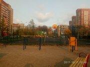 Продается 1-комнатная квартира в г. Ивантеевка, ул. 16 - Фото 4