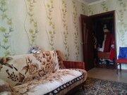 Продается квартира Респ Крым, г Симферополь, Заводской пер, д 40 - Фото 4