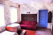 Дом с большим участком в Брянской области, Дачи Садовый, Навлинский район, ID объекта - 503101910 - Фото 3