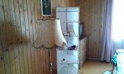 Продаётся Дом 45 м2 на участке 12 соток в д.Жирошкино - Фото 5