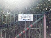 Дача на берегу Рузского водохранилища - Фото 3