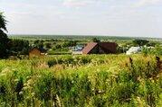 Земельный участок в Тверской области - Фото 1