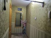 Владимир, Белоконской ул, д.15в, 2-комнатная квартира на продажу, Купить квартиру в Владимире по недорогой цене, ID объекта - 326340372 - Фото 22