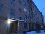 Продажа, Купить квартиру в Воскресенске, ID объекта - 326380745 - Фото 1