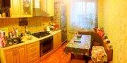 Продается 2 к.кв. г.Подольск, ул. Мраморная д.6, Купить квартиру в Подольске по недорогой цене, ID объекта - 316819659 - Фото 4