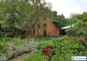 Коттедж/частный гостевой дом N 6738 на 18 человек