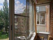 Продам типовую 1-к квартиру в кирпичном доме в Ступино, Андропова 35. - Фото 5