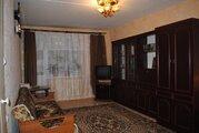 Светлая, уютная квартира города Воронежа