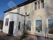 Продажа дома, Суджа, Суджанский район, Ул. Ленина - Фото 1