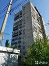2-к квартира, 53 м, 7/14 эт. - Фото 2