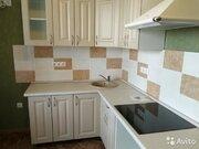 Купить квартиру в Ростове-на-Дону