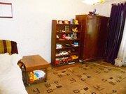 Продается 1-комнатная квартира г. Жуковский, ул. Гагарина, д. 23 - Фото 2