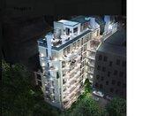 Продажа квартиры, Купить квартиру Рига, Латвия по недорогой цене, ID объекта - 313139732 - Фото 4