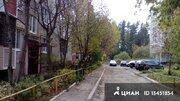 Продаю2комнатнуюквартиру, Кохма, улица Ивановская, 69к1