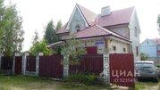 Продаюкоттедж, Нижний Новгород, улица Парашютистов, 76