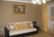 Сдается квартира в новом доме - Фото 2