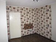 Продажа комнаты, Барнаул, Петра Сухова, Купить комнату в квартире Барнаула недорого, ID объекта - 700881805 - Фото 3