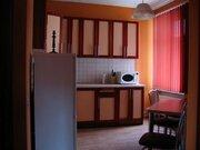 Продажа квартиры, Купить квартиру Рига, Латвия по недорогой цене, ID объекта - 313136580 - Фото 5