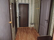 1 550 000 Руб., Хорошая 1-комн.квартира в центре Электрогорска, Купить квартиру в Электрогорске по недорогой цене, ID объекта - 321958038 - Фото 10