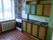 2 к. квартира, учхоз Александрово, Можайский р-н. - Фото 2