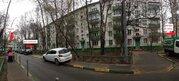 2-х комн. квартира ул.Гарибальди д.23 к.5