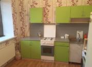 Квартира, ул. Базарова, д.10 - Фото 2