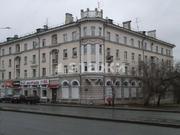 Продам 1-комн. кв. 28 кв.м. Екатеринбург, Виз-Бульвар