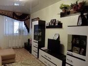 Судогодский р-он, Судогда г, Мира ул, дом на продажу - Фото 4