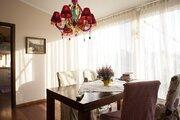 Продажа квартиры, kurbada iela, Купить квартиру Рига, Латвия по недорогой цене, ID объекта - 311843022 - Фото 2