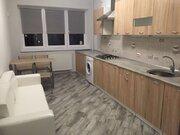 Квартира, Аренда квартир в Калининграде, ID объекта - 325686266 - Фото 1