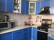 Продам 3к.кв в центре города Наро-Фоминск - Фото 5