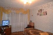 Продаю квартиру, Продажа квартир в Новоалтайске, ID объекта - 333092892 - Фото 3
