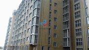Квартира по адресу Октябрьской Революции, 54б.