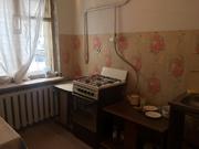 Квартира, ул. Новая, д.1 - Фото 1