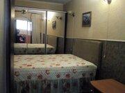 Сдам 3 комнатную квартиру по ул.Севастопольской - Фото 1