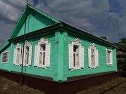 Продажа дома, Беловка, Богатовский район, Ул. Октябрьская - Фото 1