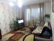 4-комнатная, Доваторцев, юзр, Купить квартиру по аукциону в Ставрополе по недорогой цене, ID объекта - 323016426 - Фото 13