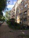 Продажа квартир ул. Ташкентская