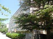 1-ая квартира в хорошем состоянии, в Ялте, Массандра, ул. 16 апреля