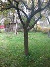550 000 Руб., Продаётся дача, в городе, соколовка, 1 этажный, Продажа домов и коттеджей в Рязани, ID объекта - 502378834 - Фото 3