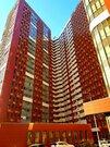 Шикарная однушка в новостройке, Аренда квартир в Химках, ID объекта - 329707075 - Фото 17