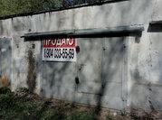 Красная ул, гараж 23 кв.м. на продажу, Продажа гаражей и машиномест в Владимире, ID объекта - 400105134 - Фото 4