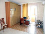 Продается 1-комнатная квартира, ул. Антонова - Фото 3