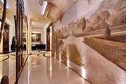 35 000 000 Руб., Продажа 3 кв. в доме премиум-класса, дизайнерский ремонт, Продажа квартир в Краснодаре, ID объекта - 321666719 - Фото 10