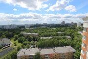Продаю 4-комн ул Кутузова д11к4 - 137м2 - Фото 5