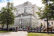 Продажа эксклюзивной квартиры на Цветном бульваре - Фото 2